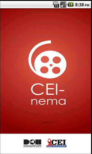 CEInema:HIV Clinical Education
