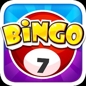 Cover art Bingo Bingo