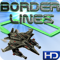 Border Lines HD Free Space – Android