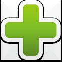 MediForm medizinischer Rechner icon