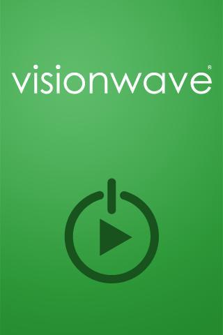 visionwave