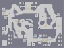 Thumbnail of the map 'Sunshine Array'