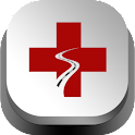 Medical Emergencies Bible icon