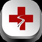 Medical Emergencies Bible icon