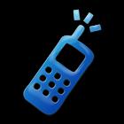 QwikSMS AutoResponder icon
