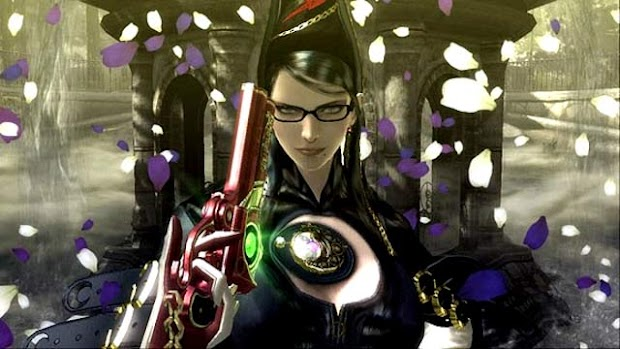 Hideki Kamiya: Okami and Viewtiful Joe may never have been made if he'd worked on Devil May Cry 2