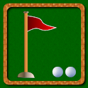 Mini Golf'Oid - AGC1 course