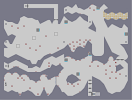 Thumbnail of the map 'Cave Miner'