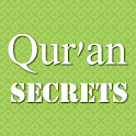Qur'an Reader icon