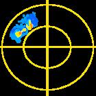 OzRadar icon
