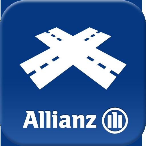 Allianz Křižovatky