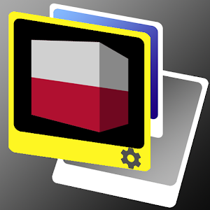 Download Cube PL LWP For PC Windows and Mac