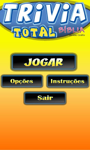 jogo-trivia-quiz-biblia-gratis for android screenshot
