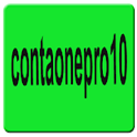 accounting  software contaone! icon