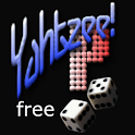 PYahtzee free version icon