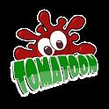 Pisando no Tomatoon icon