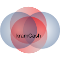 KramCash icon