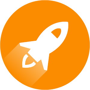 Rocket VPN – Free Proxy Shield