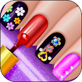 Game Fashion Nail Salon 2.0.2 APK for iPhone
