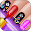 APK Game Fashion Nail Salon for iOS