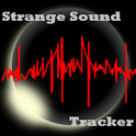 Strange Sound Tracker icon