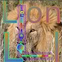 Easy Animal Alphabet icon