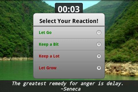 玩健康App|LetGo免費|APP試玩