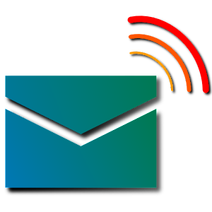 Ping SMS / Silent SMS For PC / Windows 7/8/10 / Mac – Free Download