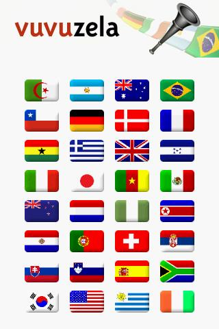 【免費生活App】Vuvuzela AddOn CHI-APP點子