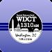 Family Radio LTD Icon
