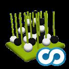 Score Four 3D (ad-free) icon
