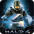 Halo 4 HD Live Wallpapers