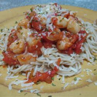 Italian Seafood Spaghetti Recipes
