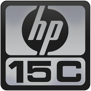 HP 15C Scientific Calculator For PC / Windows 7/8/10 / Mac – Free Download