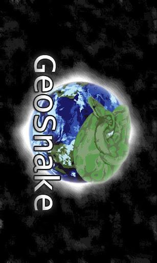 GeoSnake: Europe