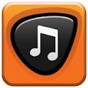 KlikMusik icon