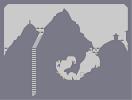 Thumbnail of the map 'switzerland'