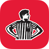 Foot Locker APK for Bluestacks