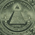 Illuminati:Secrets of Baphomet icon