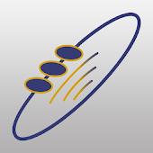 Download هيئة الاتصالات وتقنيةالمعلومات APK on PC