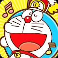 Download ドラえもんの「リズムパッド」子供向けアプリ音楽知育ゲーム無料 APK to PC