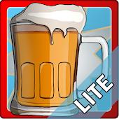 Game Beer Fling Target Slinger APK for Windows Phone