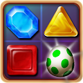 Game Dragon Gem APK for Kindle