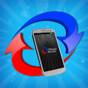 Omega Mobile icon