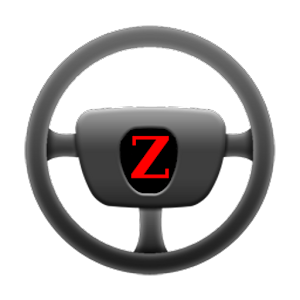 Cheats Z-Car Racing