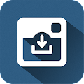 Insta Download - Video & Photo APK for Bluestacks