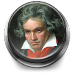 Best Classical Music Ringtones 2.0.3 Apk