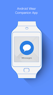 App TextNow - free text + calls APK for Kindle