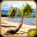Android aplikacija Priroda Igrice Slagalice