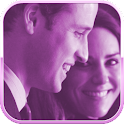 A Royal Wedding - Free Version icon